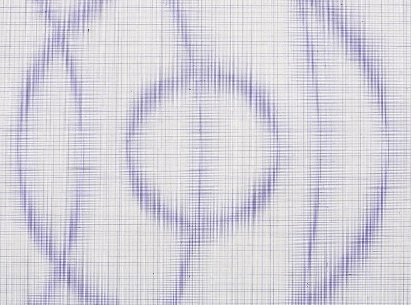 02-Doble-Concentrico-detall