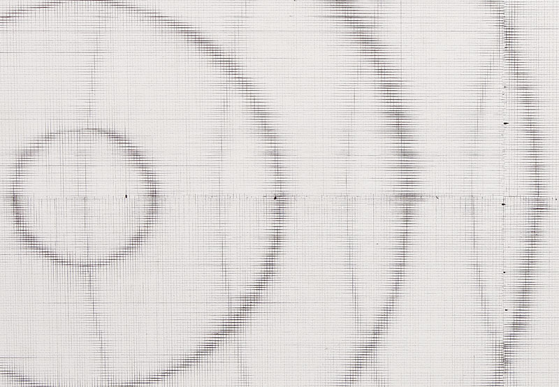 05-Doble-Concentrico-II-det