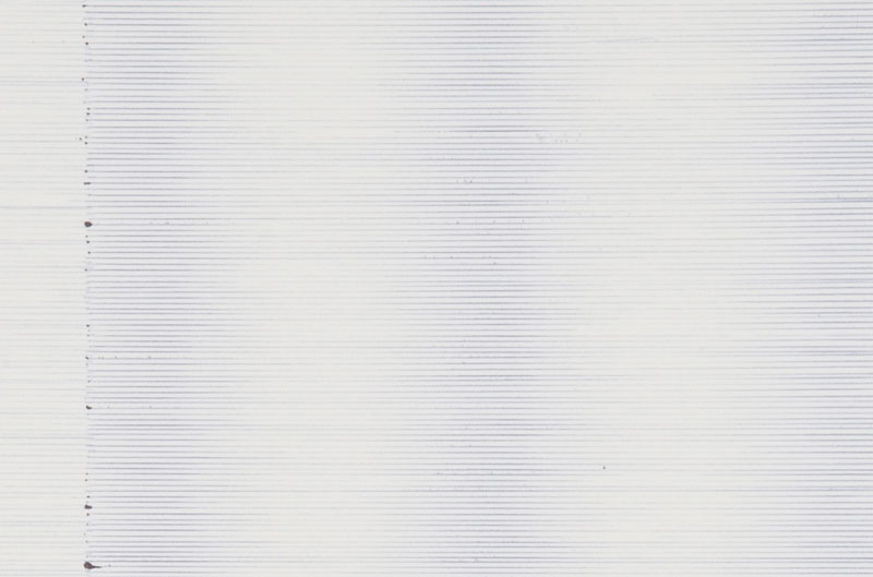 14-Drawing-4-detalle